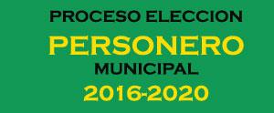 PERSONERO-2016-2020
