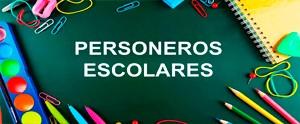 PERSONEROS