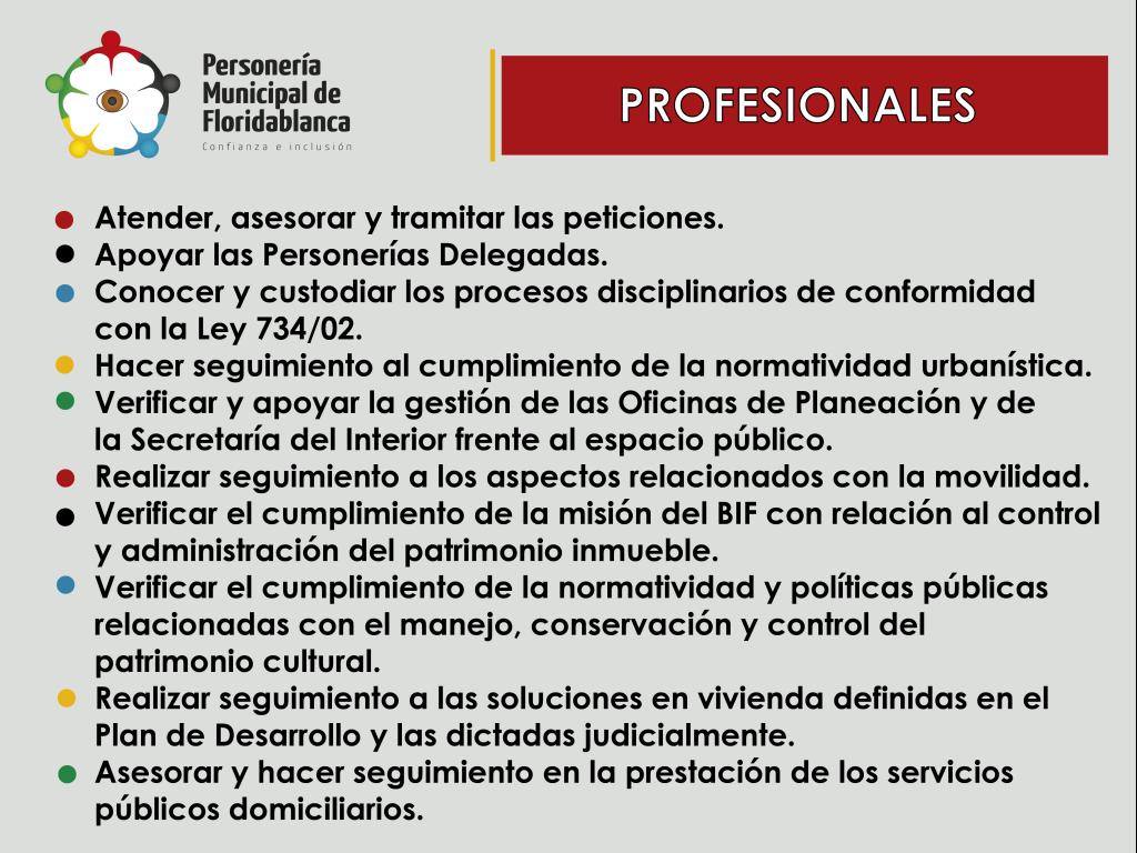 Profesionales_Profesionales_Profesionales