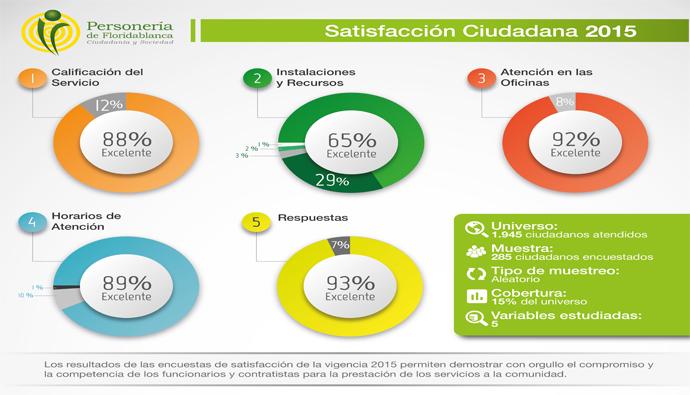 Encuestas 2015 portada